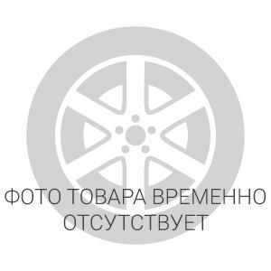 Купить Летняя шина BRIDGESTONE Duravis R660 185/75 R14C 102/100R