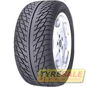 Купить Летняя шина FALKEN ZIEX ZE-502 235/55R17 99H