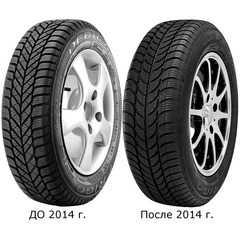 Купить Зимняя шина DEBICA Frigo 2 185/65R14 86T
