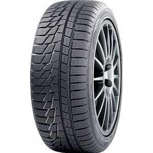 Купить Зимняя шина NOKIAN WR G2 245/45R17 99V