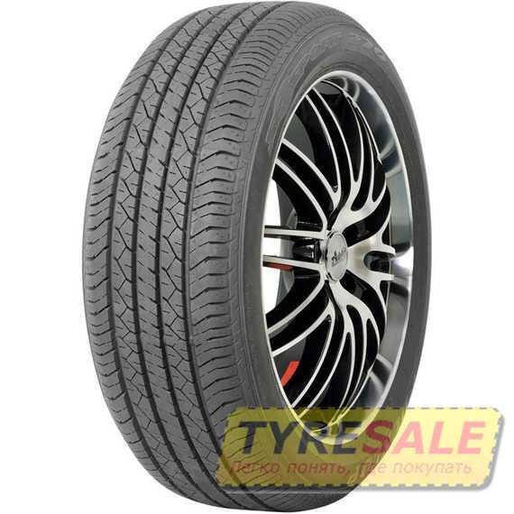 Летняя шина DUNLOP SP Sport 270 - Интернет магазин шин и дисков по минимальным ценам с доставкой по Украине TyreSale.com.ua