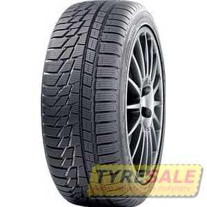 Купить Зимняя шина NOKIAN WR G2 195/50R15 86H