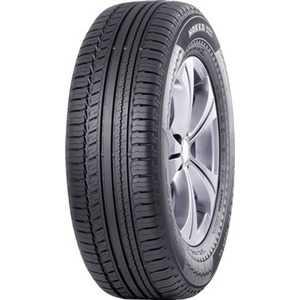 Купить Летняя шина NOKIAN Hakka SUV 215/70R16 100T