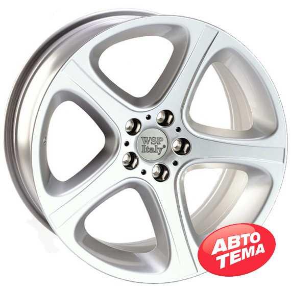 WSP ITALY W642 X5 Space S - Интернет магазин шин и дисков по минимальным ценам с доставкой по Украине TyreSale.com.ua