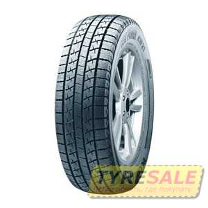Купить Зимняя шина KUMHO Ice Power KW21 205/65R15 94Q
