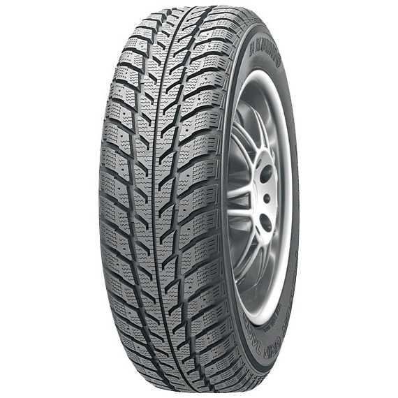 Зимняя шина KUMHO Power Grip 749P - Интернет магазин шин и дисков по минимальным ценам с доставкой по Украине TyreSale.com.ua