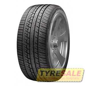 Купить Летняя шина KUMHO Ecsta X3 KL17 255/55R19 111V