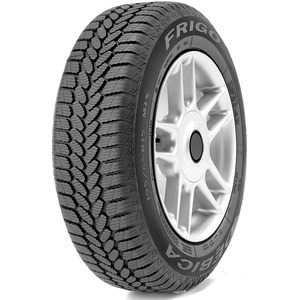 Купить Зимняя шина DEBICA Frigo Directional 155/70R13 75T