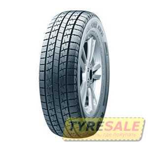 Купить Зимняя шина KUMHO Ice Power KW21 195/60R15 88Q