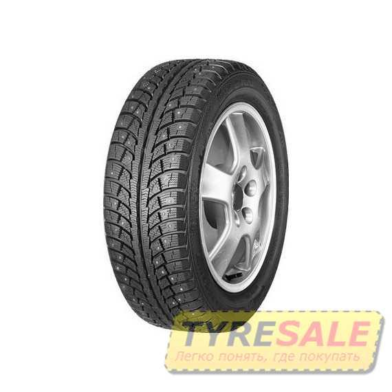 Зимняя шина GISLAVED Nord Frost 5 - Интернет магазин шин и дисков по минимальным ценам с доставкой по Украине TyreSale.com.ua