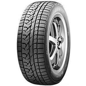 Купить Зимняя шина KUMHO I`ZEN RV KC15 255/55R18 109H