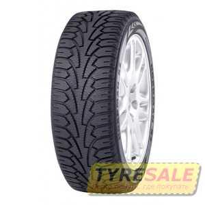 Купить Зимняя шина NOKIAN Nordman RS 195/65R15 95R