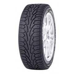 Купить Зимняя шина NOKIAN Nordman RS 195/55R15 89R