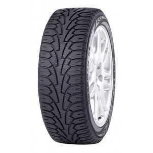 Купить Зимняя шина NOKIAN Nordman RS 215/65R16 102R