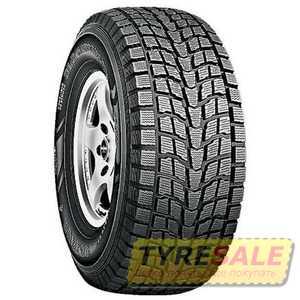 Купить Зимняя шина DUNLOP Grandtrek SJ6 235/55R18 99Q