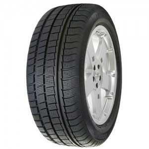 Купить Зимняя шина COOPER Discoverer M plus S Sport 215/70R16 100T