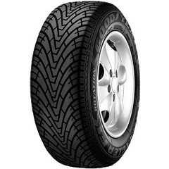Летняя шина GOODYEAR Wrangler F1 - Интернет магазин шин и дисков по минимальным ценам с доставкой по Украине TyreSale.com.ua