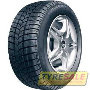 Купить Зимняя шина TIGAR Winter 1 195/65R15 91T
