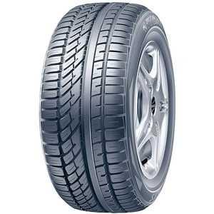 Купить Летняя шина TIGAR Hitris 195/55R15 85H