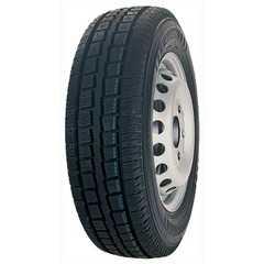 Зимняя шина COOPER VanMaster M+S - Интернет магазин шин и дисков по минимальным ценам с доставкой по Украине TyreSale.com.ua