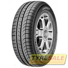 Летняя шина MICHELIN Energy E3B - Интернет магазин шин и дисков по минимальным ценам с доставкой по Украине TyreSale.com.ua