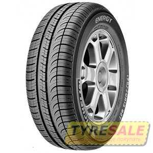 Купить Летняя шина MICHELIN Energy E3B 175/70R13 82T