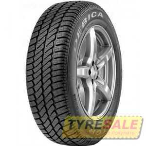Купить Всесезонная шина DEBICA Navigator 2 165/70R14 81T