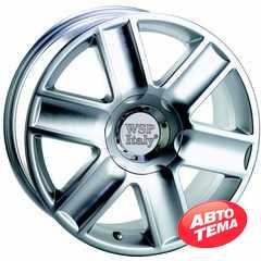 WSP ITALY FLORENCE W533 - Интернет магазин шин и дисков по минимальным ценам с доставкой по Украине TyreSale.com.ua