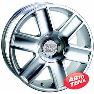 Купить WSP ITALY FLORENCE W533 R15 W6.5 PCD5x100/112 ET35 DIA57.1
