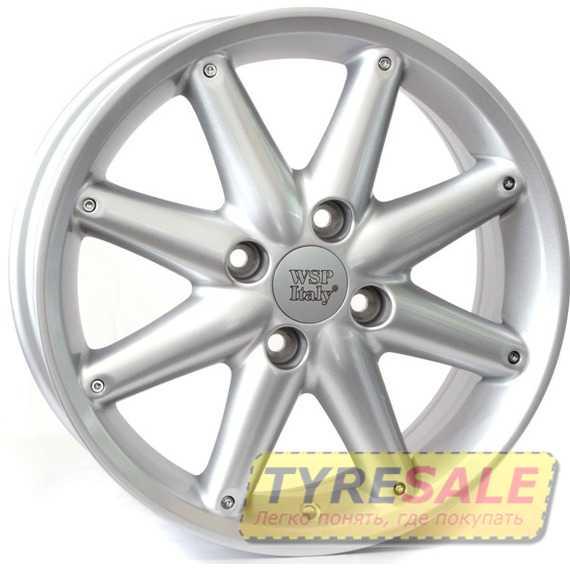 WSP ITALY SIENA W952 - Интернет магазин шин и дисков по минимальным ценам с доставкой по Украине TyreSale.com.ua