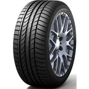 Купить Летняя шина DUNLOP SP Sport Maxx TT 225/40R18 92Y