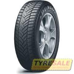 Купить Зимняя шина DUNLOP Grandtrek WTM3 255/50R19 107V