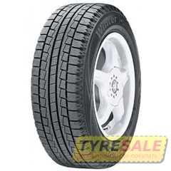 Купить Зимняя шина HANKOOK Winter i*cept W605 205/70R15 96Q