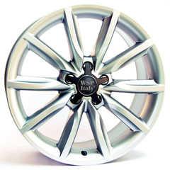 WSP ITALY Allroad CANYON W550 Silver - Интернет магазин шин и дисков по минимальным ценам с доставкой по Украине TyreSale.com.ua