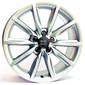 Купить WSP ITALY Allroad CANYON W550 Silver R16 W7 PCD5x112 ET30 DIA66.6