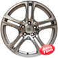 Купить WSP ITALY PAUL W556 SILVER POLISHED R16 W7 PCD5x112 ET30 DIA66.6