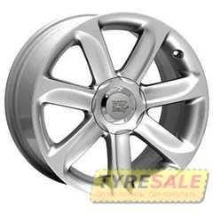 Купить WSP ITALY Sapri W559 R17 W7.5 PCD5x112 ET30 DIA66.6
