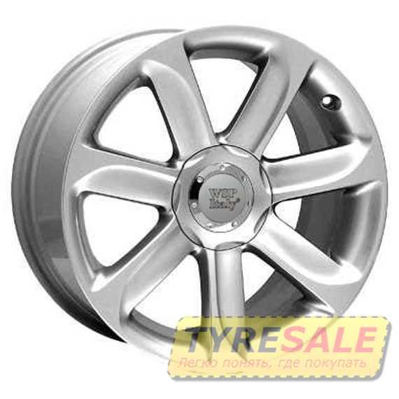 WSP ITALY Sapri W559 - Интернет магазин шин и дисков по минимальным ценам с доставкой по Украине TyreSale.com.ua