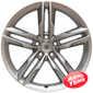 Купить WSP ITALY Amalfi W562 S R18 W8 PCD5x112 ET35 DIA57.1