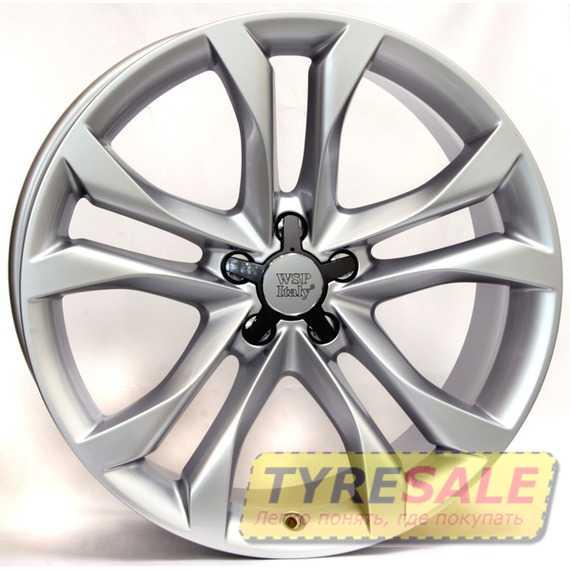 WSP ITALY Seattle W563 - Интернет магазин шин и дисков по минимальным ценам с доставкой по Украине TyreSale.com.ua