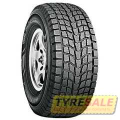 Купить Зимняя шина DUNLOP Grandtrek SJ6 245/70R16 107Q