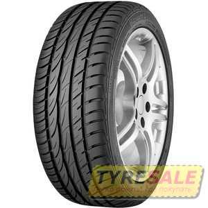 Купить Летняя шина BARUM Bravuris 2 205/65R15 94H