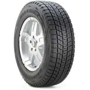 Купить Зимняя шина BRIDGESTONE Blizzak DM-V1 245/65R17 105R