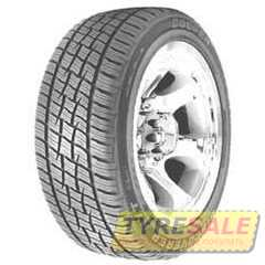 Всесезонная шина COOPER Discoverer H/T Plus - Интернет магазин шин и дисков по минимальным ценам с доставкой по Украине TyreSale.com.ua