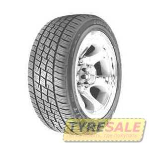 Купить Всесезонная шина COOPER Discoverer H/T Plus 285/50R20 116T