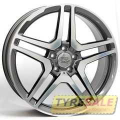 WSP ITALY AMG Vesuvio W759 - Интернет магазин шин и дисков по минимальным ценам с доставкой по Украине TyreSale.com.ua