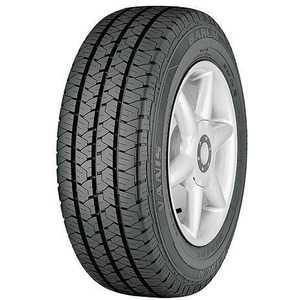 Купить Летняя шина BARUM Vanis 195/65R16C 104/102T