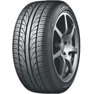 Купить Летняя шина BRIDGESTONE Sport Tourer MY-01 215/55R17 94V