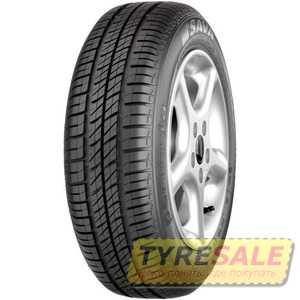 Купить Летняя шина SAVA Perfecta 195/65R15 91T