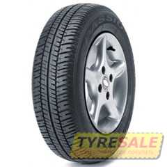 Купить Летняя шина DEBICA Passio 135/80R12 68T